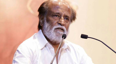 Modi's reply to Rajinikanth's Tweet on Ban of 500,1000 Rupee Notes