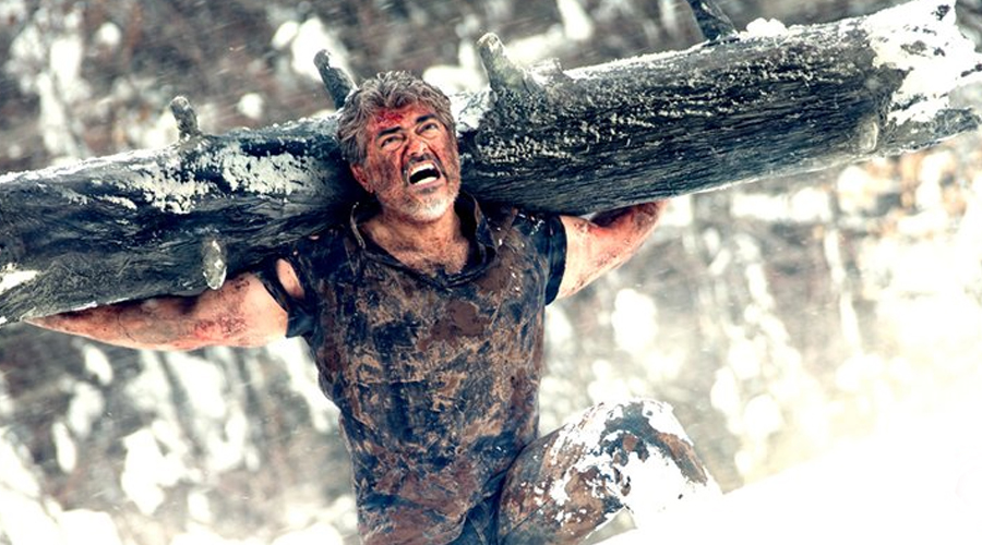 Vivegam Plot is Leaked ?
