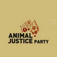 Animal Justice Party