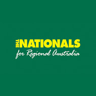 National Party of Australia