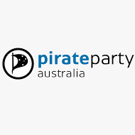 Pirate Party of Australia