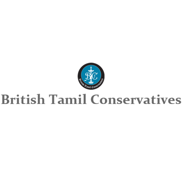 British Tamil Conservatives