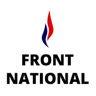 National Front Party
