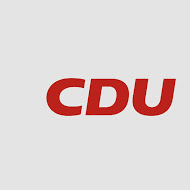 Christian Democratic Union of Germany