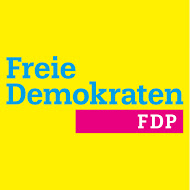 Free Democratic Party