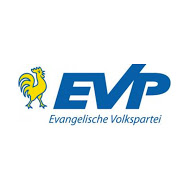 Evangelical People's Party of Switzerland