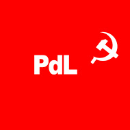 Switzerland Labour Party